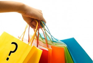 mystery-shopping1